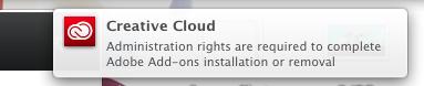 Cloud_Message