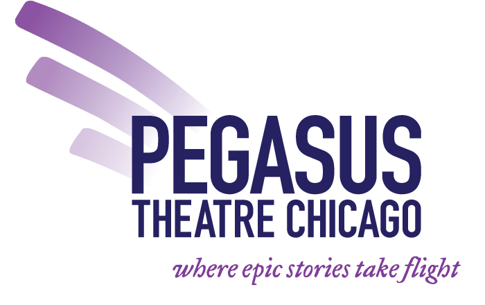 Pegasus Theatre Chicago